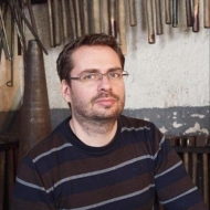Rafael Jürgens (Admin)