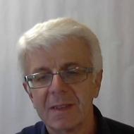 Christian Ecke
