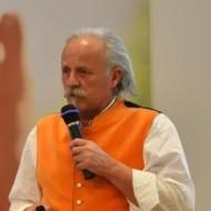 Karl Standecker