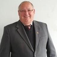 Heinz Pütz
